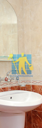 brisbane bathroom grout cleaning brisbane tile cleaners