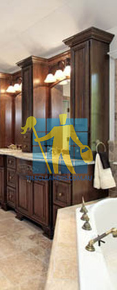 BATHROOM TILE CLEANING | ADELAIDE TILE CLEANERS