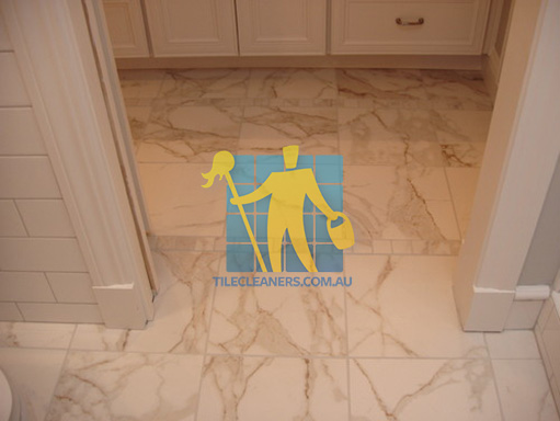 Cleaning Bathroom Tile melbourne bathroom tile cleaning | melbourne tile cleaners ®