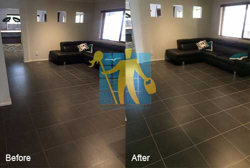ADELAIDE PORCELAIN CLEANING ADELAIDE TILE CLEANERS - What to use to clean porcelain tile floors