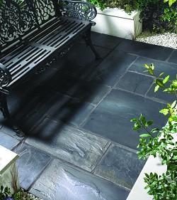 slate tile cleaning sydney melbourne canberra perth brisbane