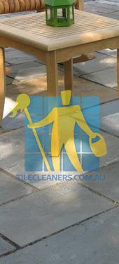 Sydney Sealing Bluestone Tiles Sydney Tile Cleaners