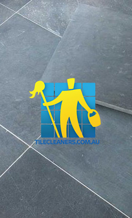 BLUESTONE SEALING   CANBERRA TILE CLEANERS