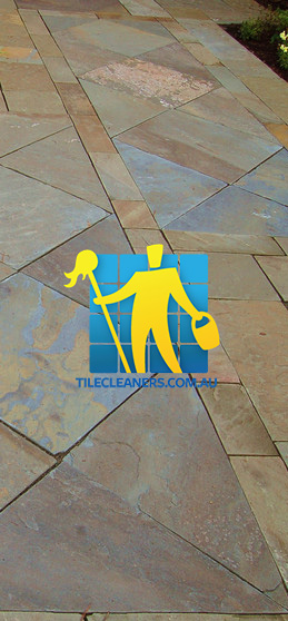 Sydney Sealing Bluestone Tiles Sydney Tile Cleaners
