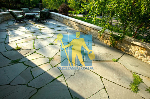 Outdoor Pavers Brisbane : Brisbane bluestone tile specialists cleaners