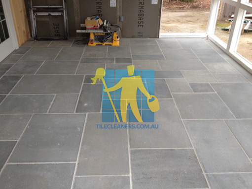 Bluestone Cleaning Experts Sydney Melbourne Canberra