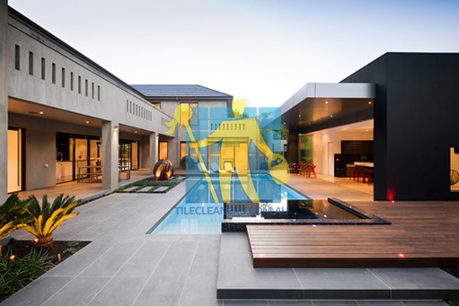 Bluestone Tile Specialists Sydney Melbourne Canberra