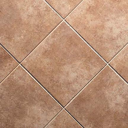 We often get asked to recommend a sealer for Ceramic Tiles