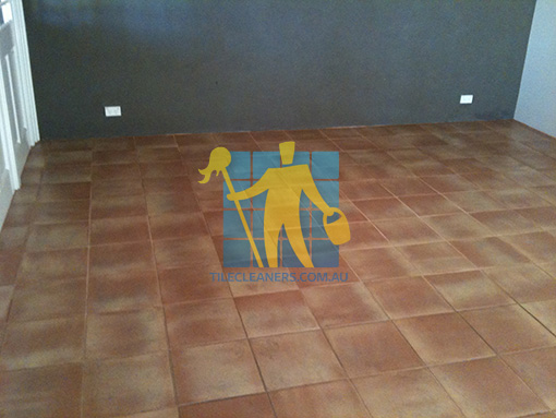 ceramic_tile_floor_room Campbelltown