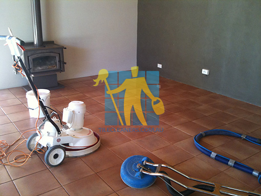 Ceramic Tile Cleaning Campbelltown