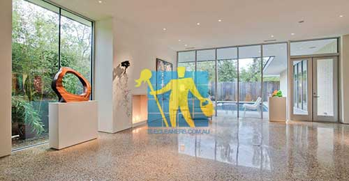 Concrete polishing sydney melbourne canberra perth for Garage flooring adelaide
