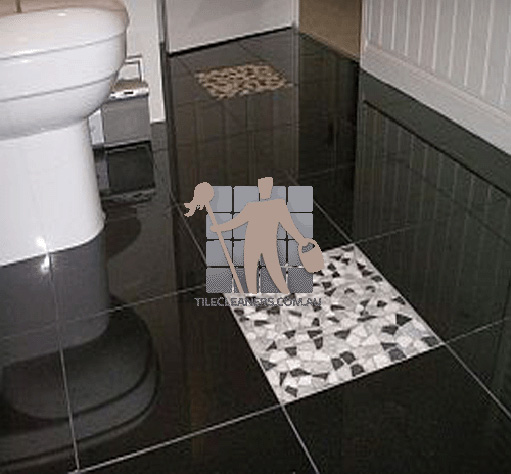 CLEANING GRANITE TILES SYDNEY MELBOURNE CANBERRA PERTH