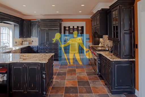 Kitchen Tile Cleaning Brisbaneprofessional Tile Cleaners