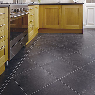 Kitchen Tiles Adelaide adelaide vinyl floor sealing | adelaide tile cleaners ®