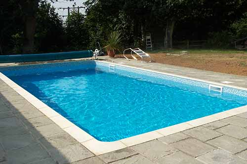 Cleaning Pool Pavers Sydney Melbourne Canberra Perth