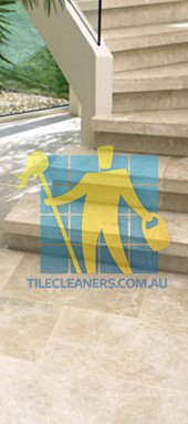 limestone  tiles  honed  santa  anna Perth
