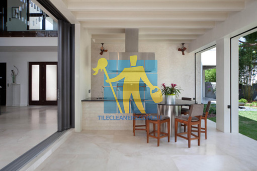 limestone_tiles_outdoor_wall_floor_modern_kitchen