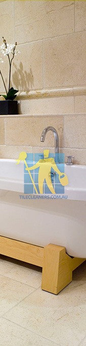 Perth Polishing Marble Tiles Perth Tile Cleaners