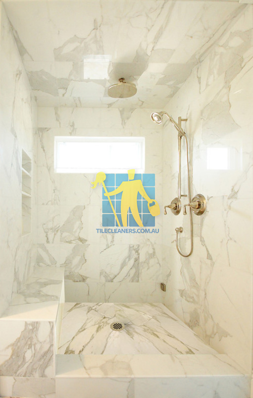 Luxury Bathrooms Brisbane brisbane marble tile restoration experts | brisbane tile cleaners ®