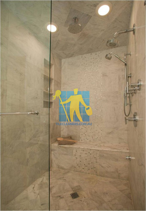 modern tiles floors bathroom shower marble avenza tiles