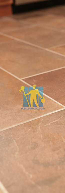 Kitchen Tiles High Wycombe high wycombe porcelain cleaning | perth tile cleaners ®
