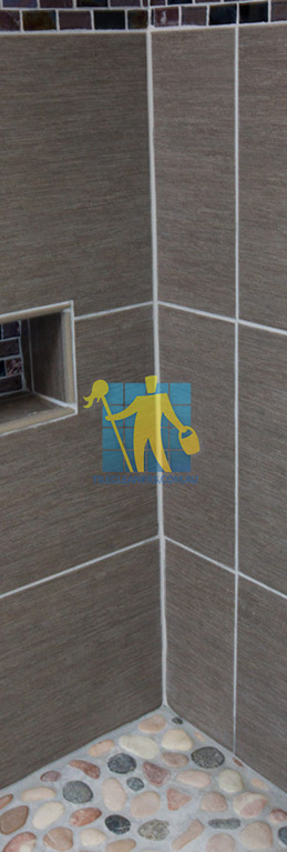 brisbane cleaning porcelain tiles brisbane tile cleaners