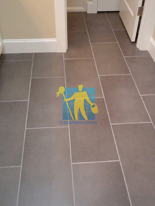 Cleaning Porcelain Tiles Sydney Melbourne Canberra