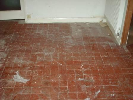 Sydney Cleaning Quarry Tiles Sydney Tile Cleaners