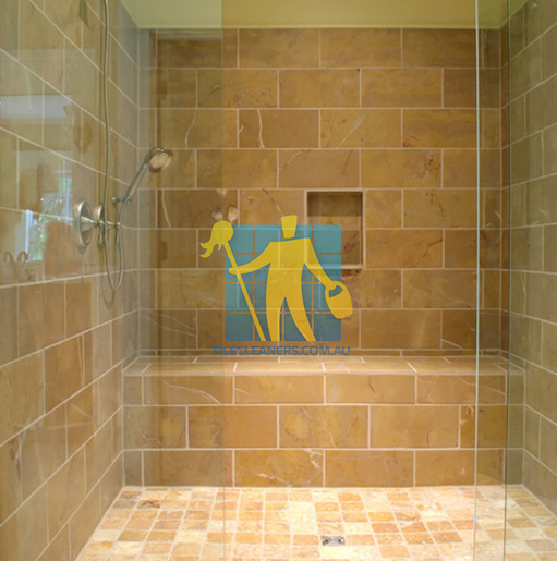Perth Cleaning Shower Tiles Perth Tile Cleaners