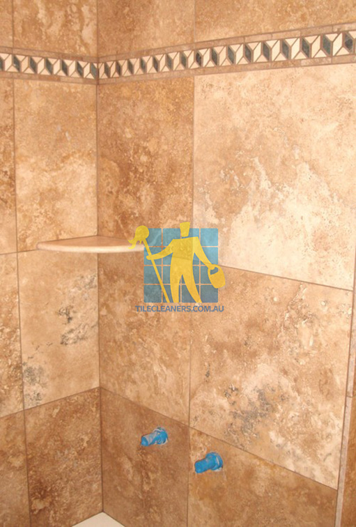 Cleaning Shower Tiles Sydney Melbourne Canberra