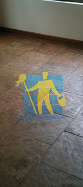 Canberra Slate Tile Cleaning Canberra Tile Cleaners