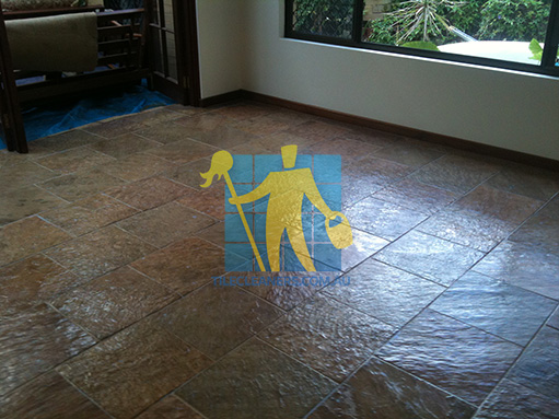 Perth Slate Tile Cleaning Perth Tile Cleaners