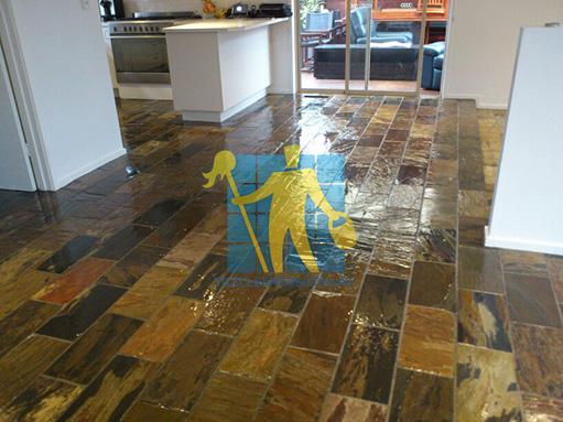Sydney Slate Sealing Sydney Tile Cleaners