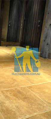 natural stone napoli aged indoor living Gold Coast