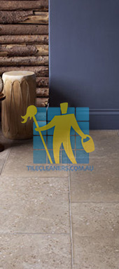 stone tile hones blue vix Adelaide/Tea Tree Gully/Para Hills