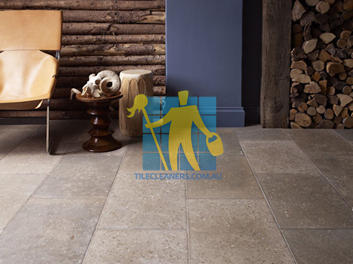 stone tile hones blue vix Sydney