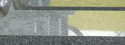 Vinyl Floor Cleaning Amp Sealing Floor Cleaning For