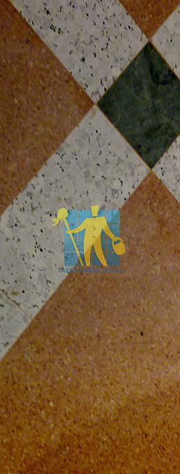 ADELAIDE TERRAZZO SEALING ADELAIDE TILE CLEANERS
