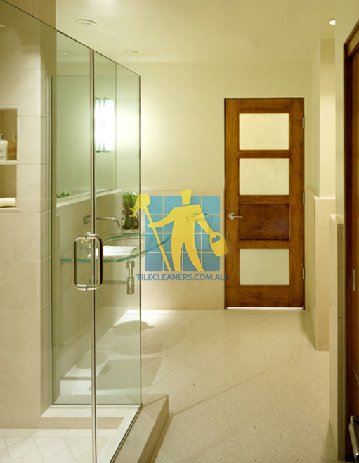 Terrazzo Sealing Melbourne Tile Cleaners