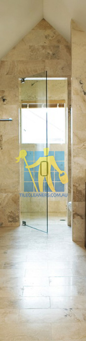brisbane travertine tiles cleaning brisbane tile cleaners