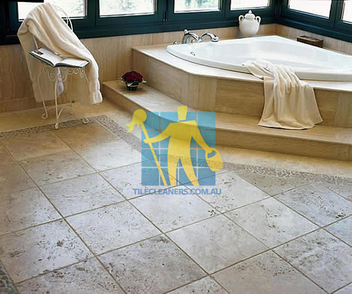 TRAVERTINE TILES CLEANING SYDNEY / MELBOURNE / CANBERRA ...